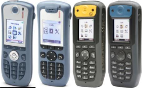 ricambi accessori Ascom